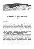 giornale/RML0028886/1912/unico/00000096