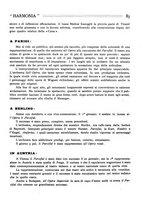 giornale/RML0028886/1912/unico/00000097