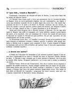 giornale/RML0028886/1912/unico/00000098