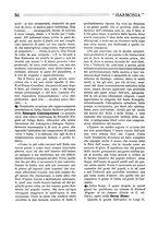 giornale/RML0028886/1912/unico/00000100