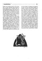 giornale/RML0028886/1912/unico/00000101
