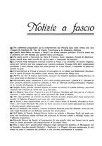giornale/RML0028886/1912/unico/00000102