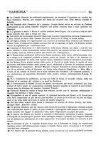 giornale/RML0028886/1912/unico/00000103
