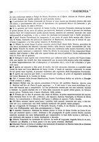 giornale/RML0028886/1912/unico/00000104