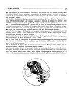 giornale/RML0028886/1912/unico/00000105