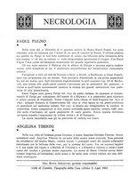 giornale/RML0028886/1912/unico/00000106