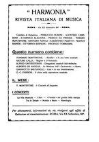 giornale/RML0028886/1912/unico/00000107