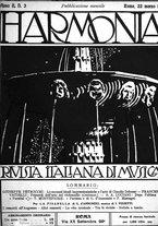 giornale/RML0028886/1912/unico/00000109