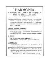 giornale/RML0028886/1912/unico/00000110