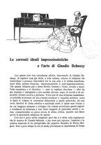 giornale/RML0028886/1912/unico/00000111