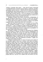 giornale/RML0028886/1912/unico/00000112