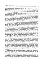 giornale/RML0028886/1912/unico/00000113