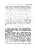 giornale/RML0028886/1912/unico/00000114
