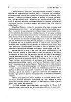 giornale/RML0028886/1912/unico/00000116