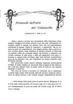 giornale/RML0028886/1912/unico/00000118