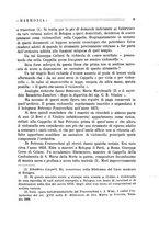 giornale/RML0028886/1912/unico/00000119