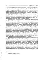 giornale/RML0028886/1912/unico/00000120