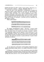 giornale/RML0028886/1912/unico/00000121