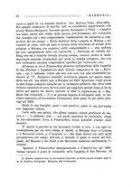 giornale/RML0028886/1912/unico/00000122