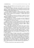 giornale/RML0028886/1912/unico/00000131