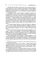 giornale/RML0028886/1912/unico/00000132