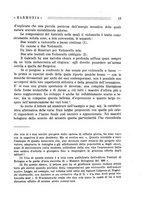 giornale/RML0028886/1912/unico/00000133