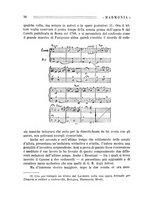giornale/RML0028886/1912/unico/00000134