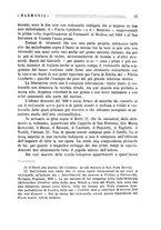 giornale/RML0028886/1912/unico/00000135
