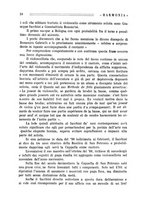 giornale/RML0028886/1912/unico/00000136