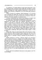 giornale/RML0028886/1912/unico/00000137
