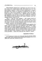 giornale/RML0028886/1912/unico/00000139
