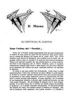 giornale/RML0028886/1912/unico/00000140