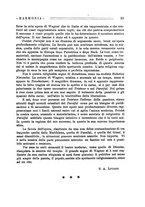 giornale/RML0028886/1912/unico/00000141