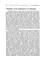 giornale/RML0028886/1912/unico/00000142