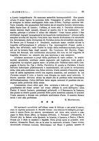 giornale/RML0028886/1912/unico/00000143