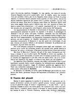 giornale/RML0028886/1912/unico/00000144