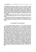 giornale/RML0028886/1912/unico/00000145