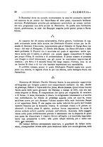 giornale/RML0028886/1912/unico/00000146