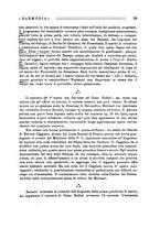 giornale/RML0028886/1912/unico/00000147