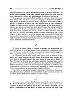 giornale/RML0028886/1912/unico/00000148