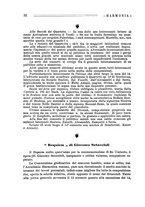 giornale/RML0028886/1912/unico/00000150