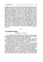 giornale/RML0028886/1912/unico/00000151