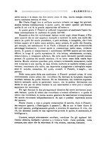 giornale/RML0028886/1912/unico/00000152