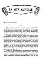 giornale/RML0028886/1912/unico/00000153