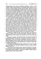 giornale/RML0028886/1912/unico/00000154