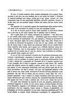 giornale/RML0028886/1912/unico/00000155