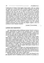 giornale/RML0028886/1912/unico/00000156