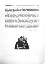 giornale/RML0028886/1912/unico/00000157