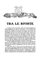 giornale/RML0028886/1912/unico/00000158