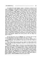giornale/RML0028886/1912/unico/00000159